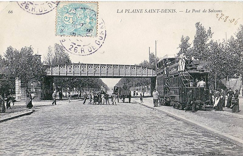 800px-ND_66_-_La_Plaine_STD_-_Le_Pont_de_Soissons².JPG