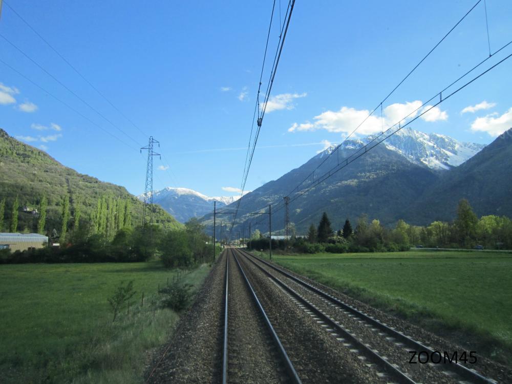 Maurienne.JPG