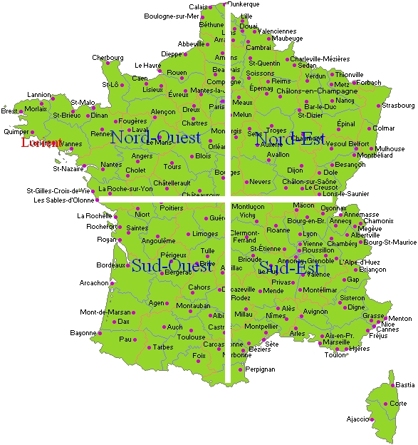carte_france_villes_jpg_a7e3f173e6aff1d21c64a17d38be0b68.jpg