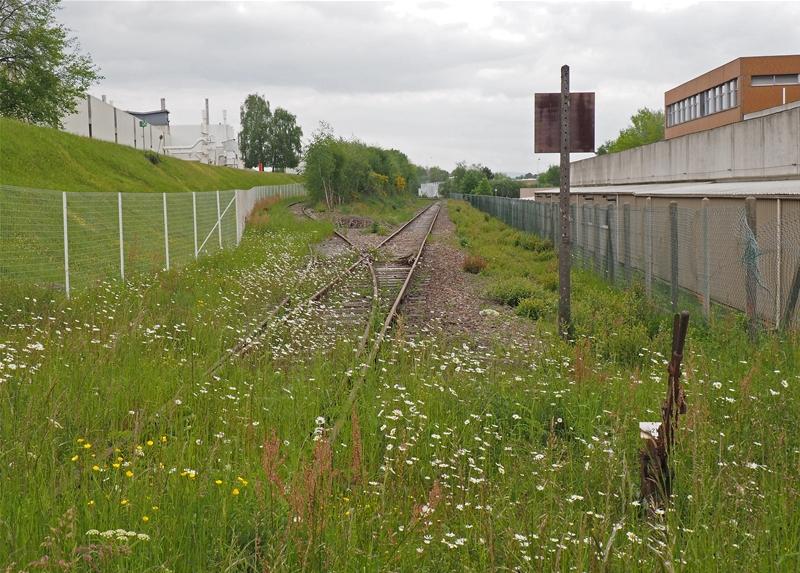 ZI Nord (5).jpg