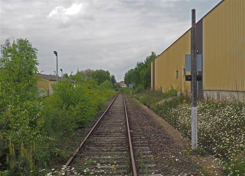 ZI Nord (7).jpg