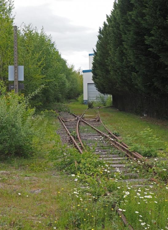 ZI Nord (8).jpg