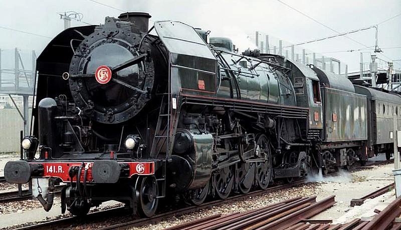 La-141-R.jpg