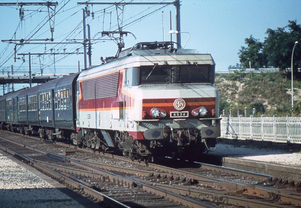 CC-6534_Août_1978.jpg