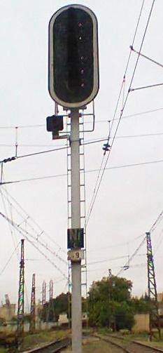 Photo0161.jpg