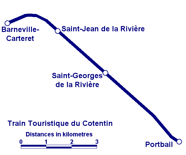 Train_Touristique_du_Cotentin_-_plan.png