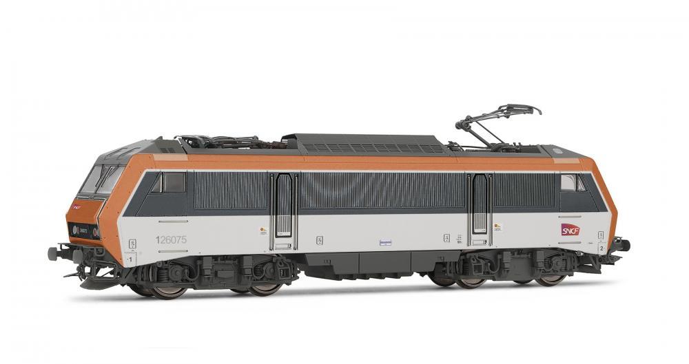 locomotive-electrique-bb-26000-livree-beton-nouveau-logo-sncf-hj2259.jpg