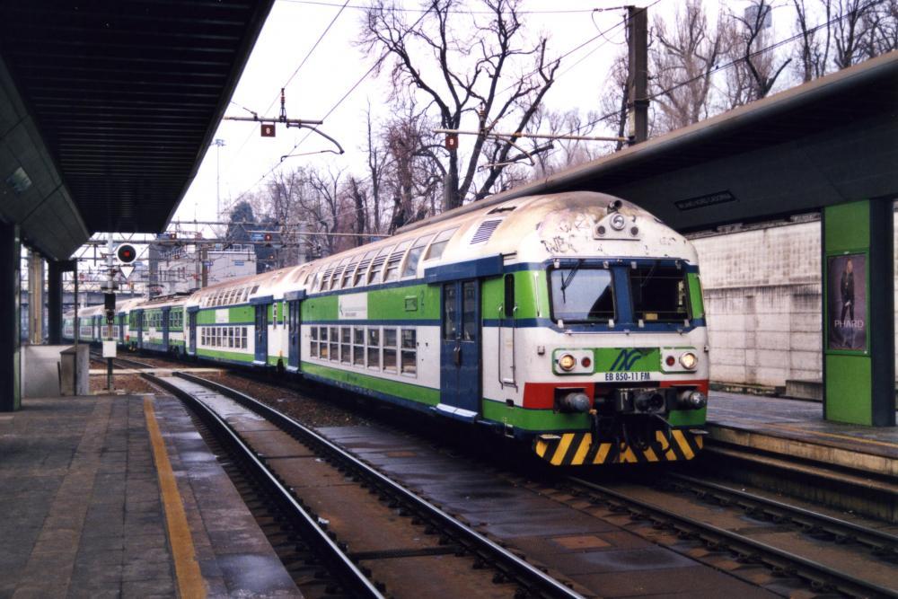 EB 850-11 FM - 2010-12-20 - 001 - Milano Cadorna - DUCHIRON.P-A. - PPR.jpg