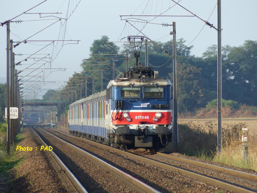 P1140972.JPG