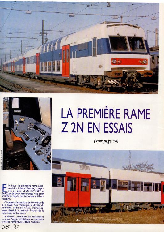 Z2N essais dec 82.jpg