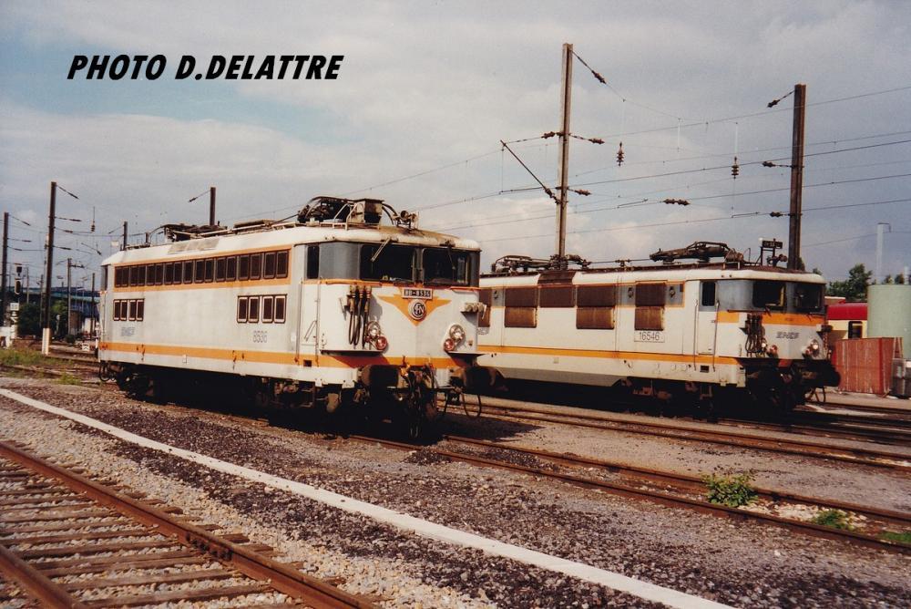 199651.00A BB 8536.jpg