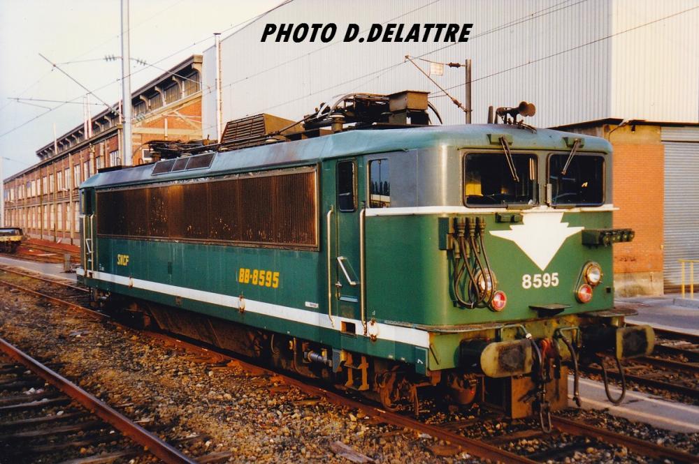 199745.02A BB 8595.jpg