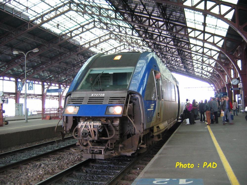 X 72727-72728 - 2005-11-14 - 001 - 72728 - Troyes - DUCHIRON.P-A. - NUM.JPG