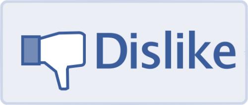 Dislike-1.png