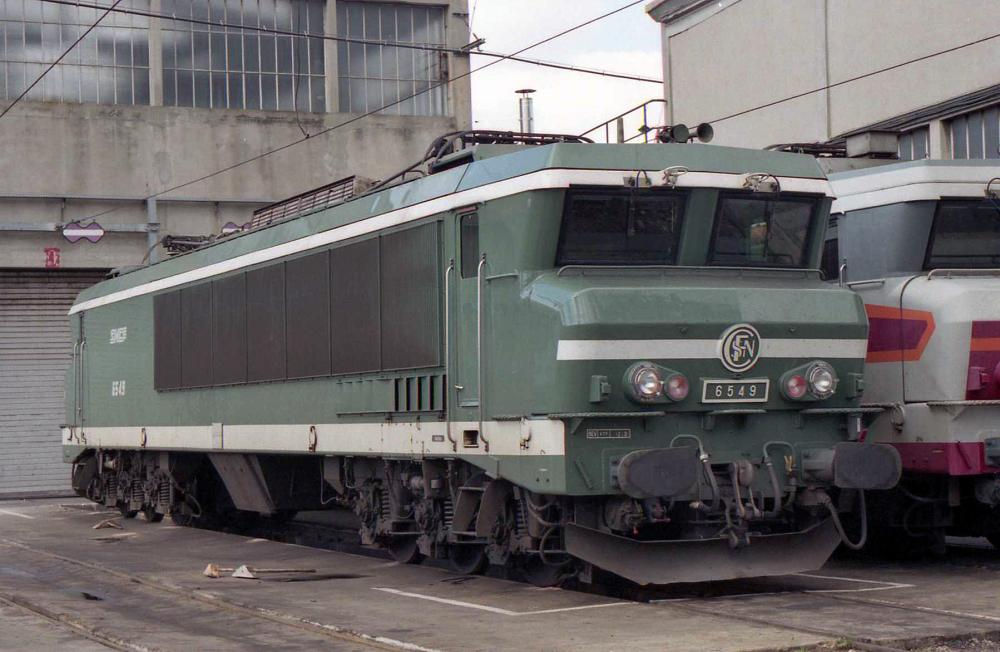 CC 6549 (2).jpg