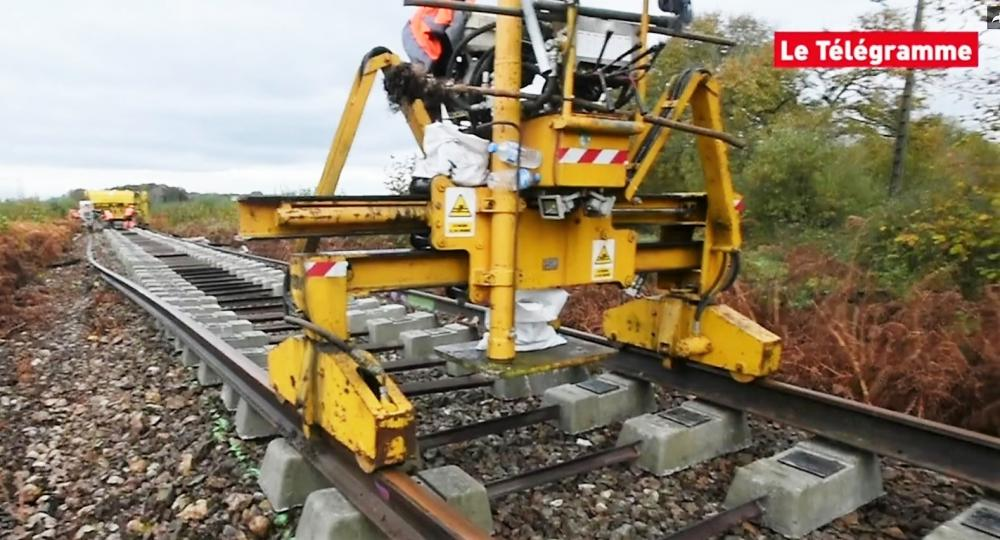 rail 1.jpg