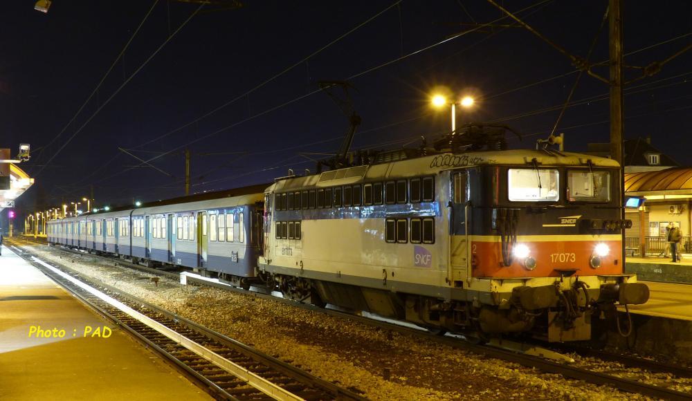 P1190908.JPG