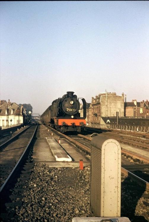 7.009 Lille 1955.jpg