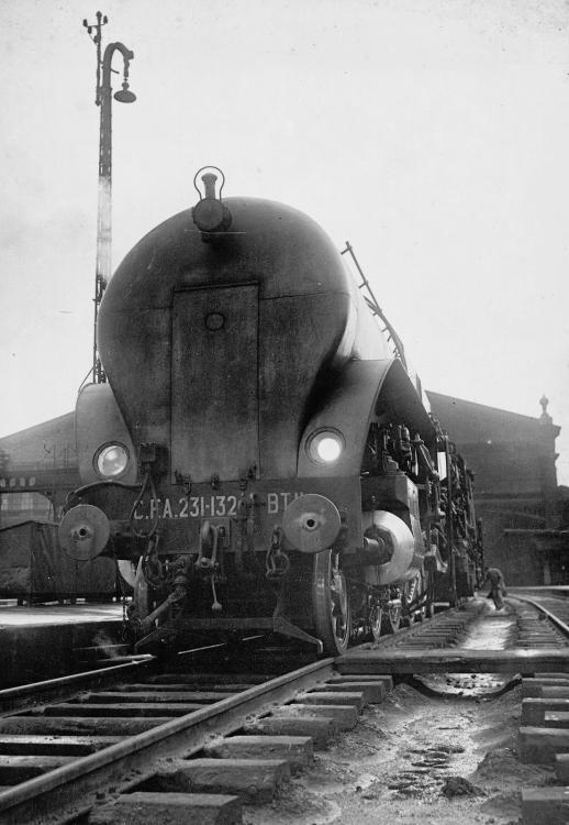 231-132 bt11 pno 1936.jpg