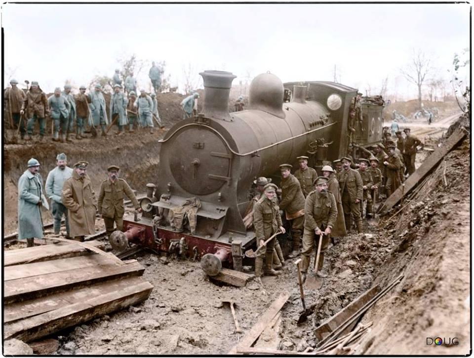 EB type 32(S) ROD Marcicourt (80) 07-1916.jpg