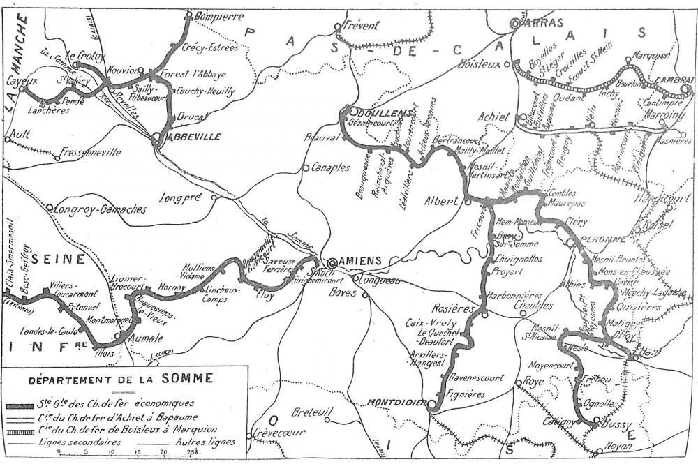 VFIL_Département_de_la_Somme_1928.jpg