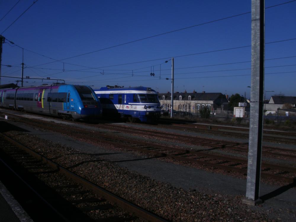 Automotor ERTMS Sable, I.JPG