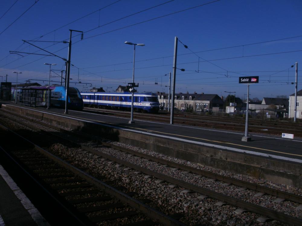 Automotor ERTMS, Sable, II.JPG
