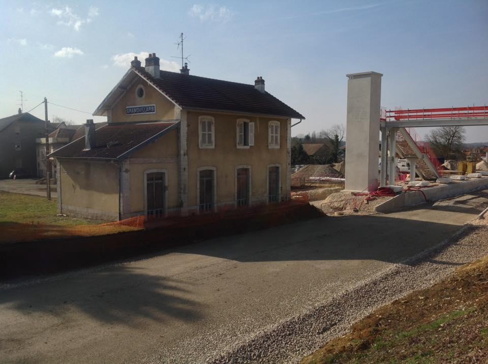 Belfort-Delle-ExBV-Grandvillard-1.jpg