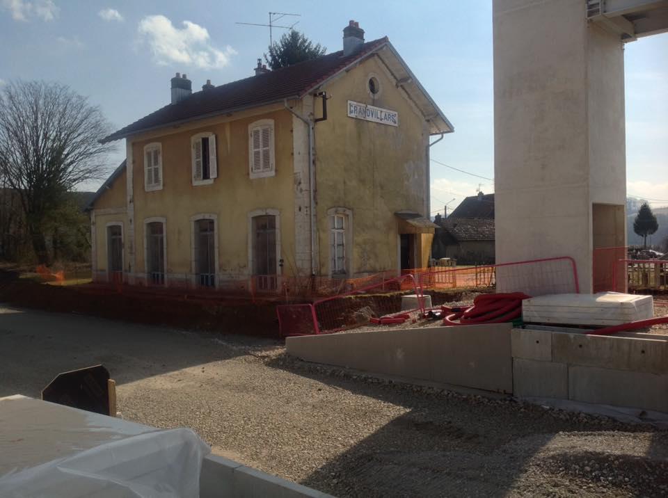 Belfort-Delle-ExBV-Grandvillard-2.jpg