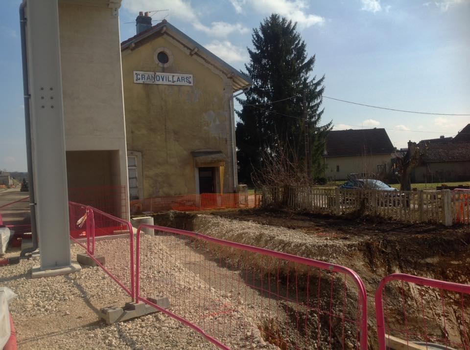 Belfort-Delle-ExBV-Grandvillard-5.jpg