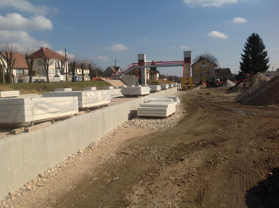 Belfort-Delle-ExBV-Grandvillard-8.jpg