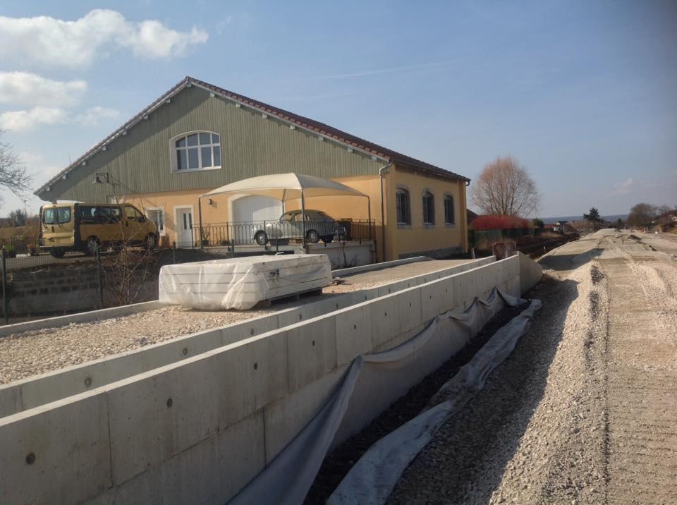 Belfort-Delle-ExBV-Grandvillard-9.jpg