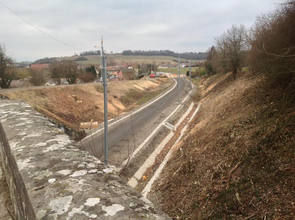 Belfort-Delle-PN2-1.jpg