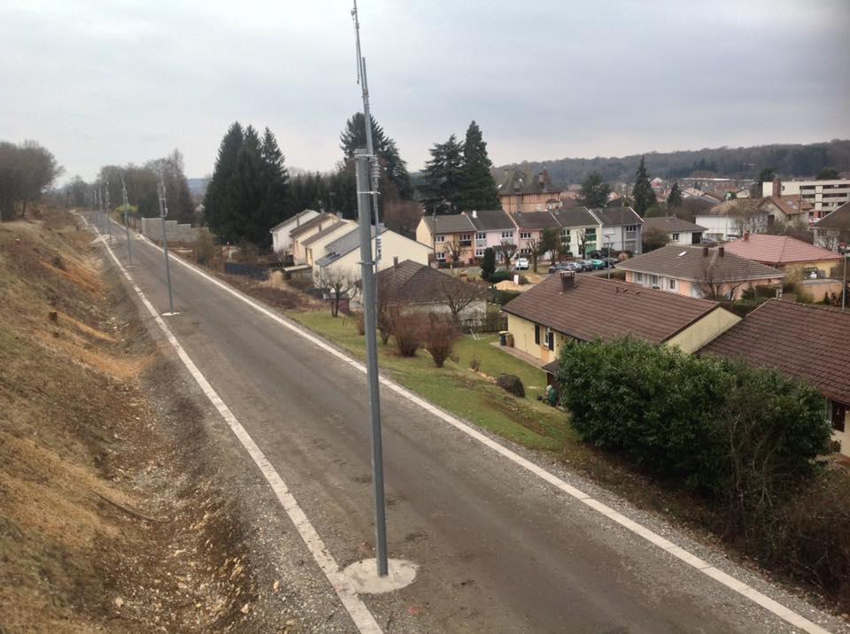 Belfort-Delle-PN2-2.jpg