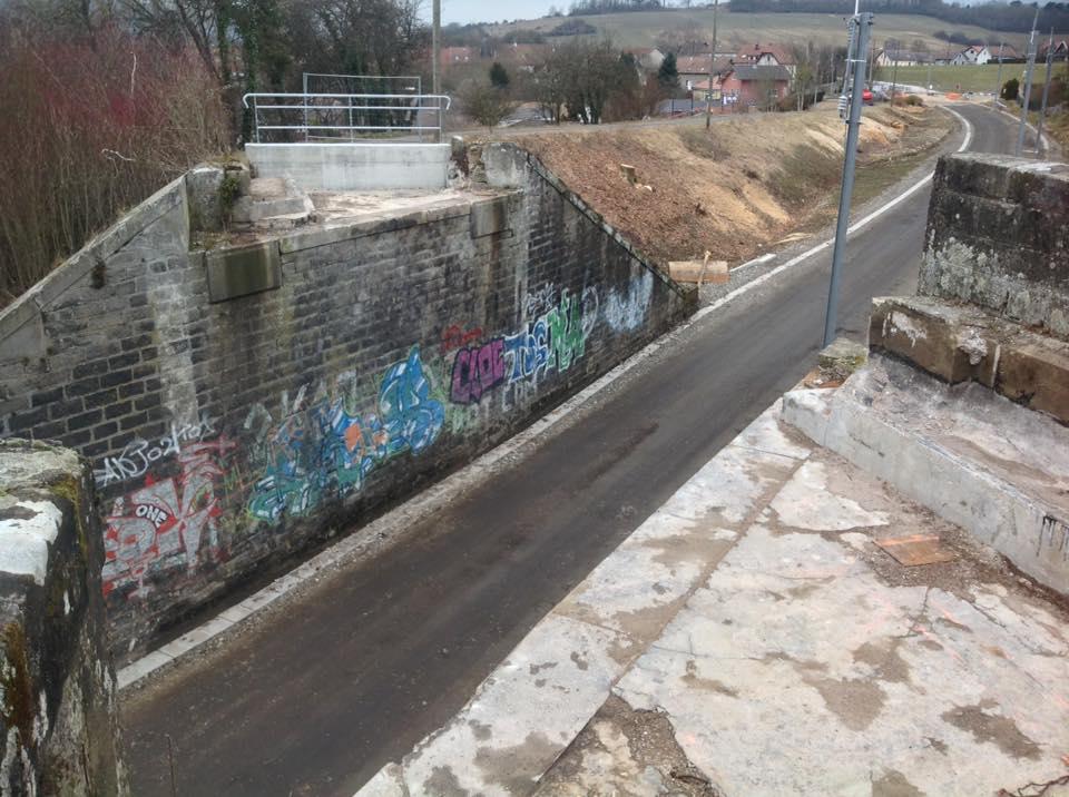 Belfort-Delle-PN2-3.jpg