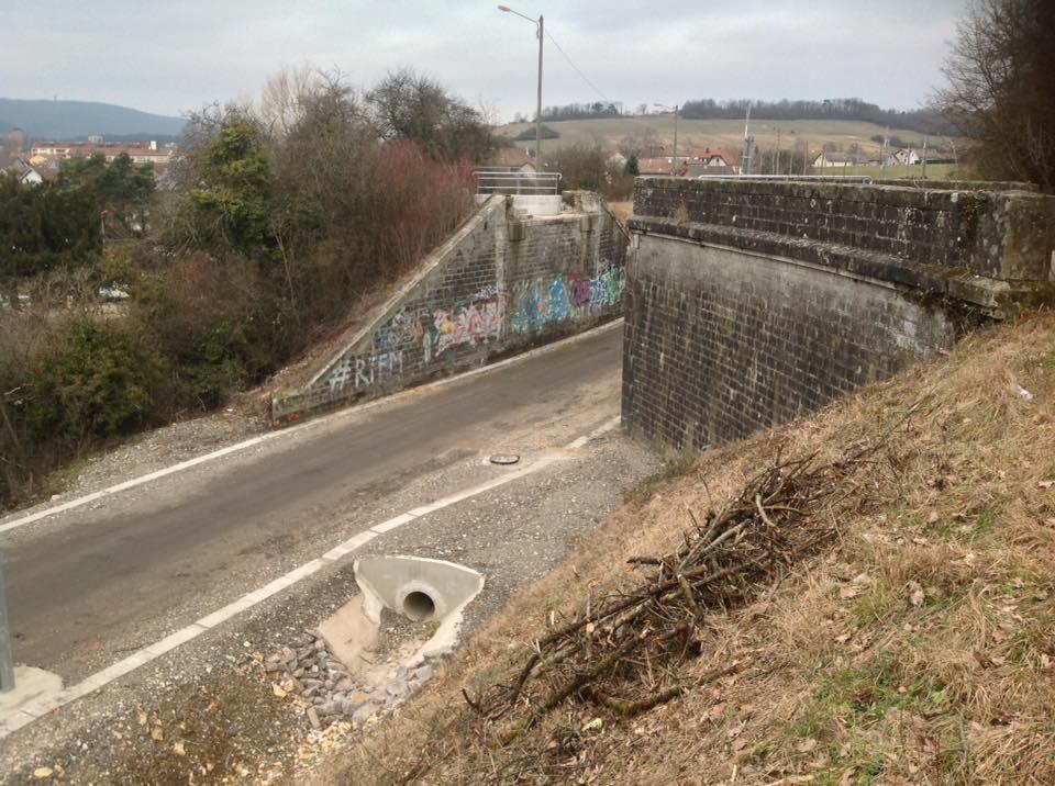 Belfort-Delle-PN2-4.jpg