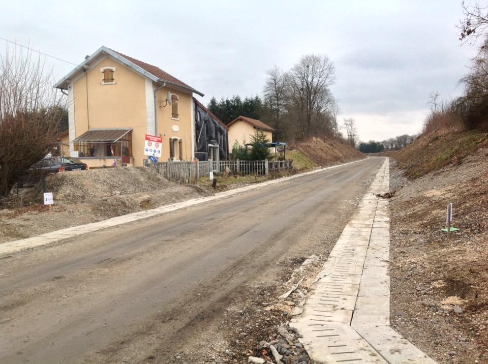 Belfort-Delle-PN7-1.jpg