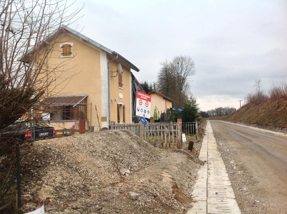 Belfort-Delle-PN7-3.jpg
