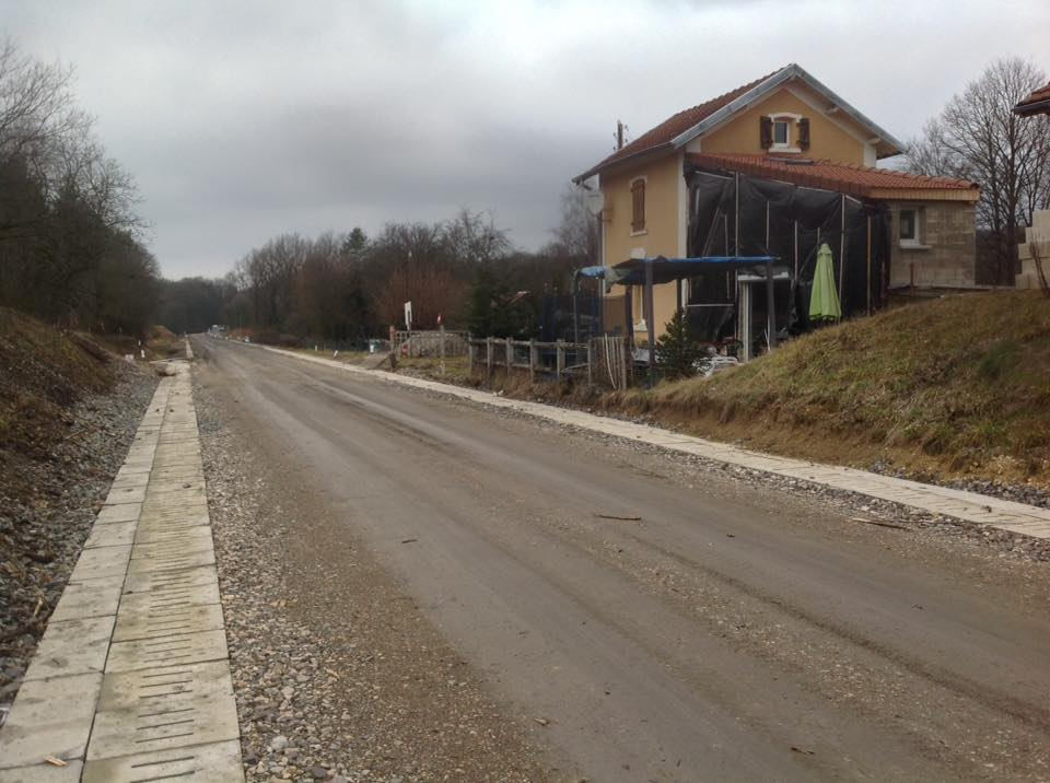 Belfort-Delle-PN7-4.jpg