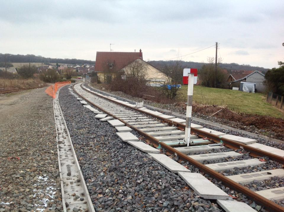 Belfort-Delle-RaccL4-4.jpg