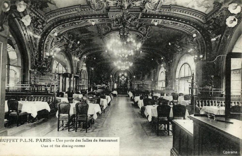 1406876021-75-Gare-de-Lyon-Le-Buffet-14-..jpg