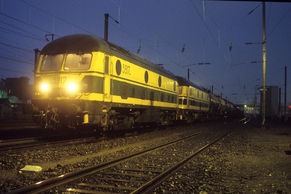 5917+5936 Jeumont 23-12-1997.jpg