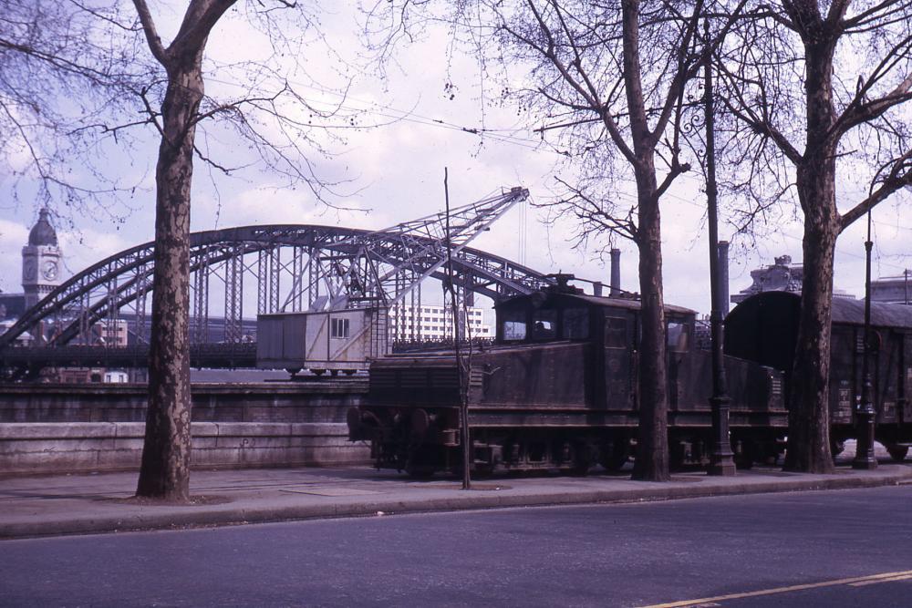 SMPA T3 quai 1963 JHM.jpg