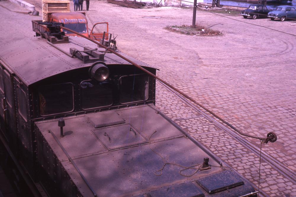 SMPA T3 toiture 1963 JHM.jpg