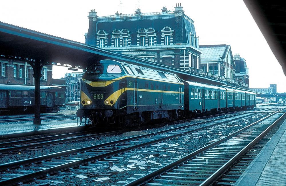 6103 Tourcoing 31-05-1980 TH.jpg