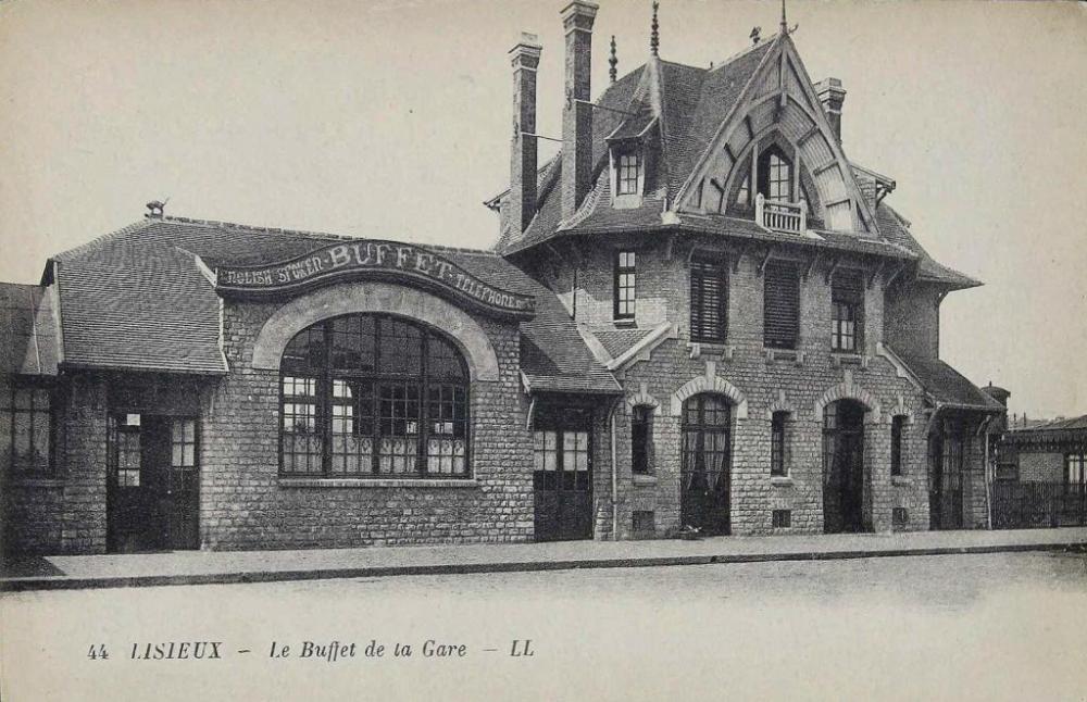 lisieux-1 - Copie.jpg