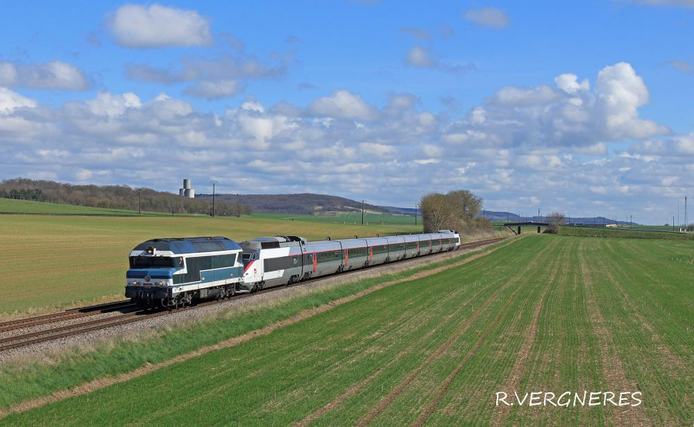 CC 72084 + TGV 31.jpg