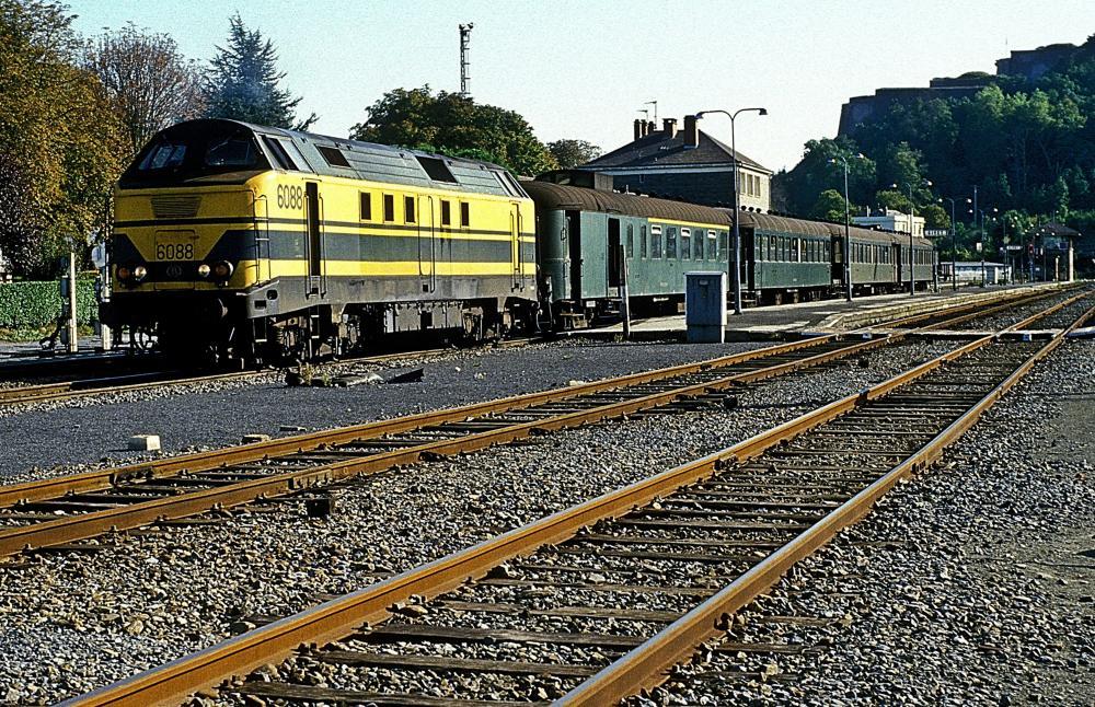6088 Givet 26-09-1983.jpg