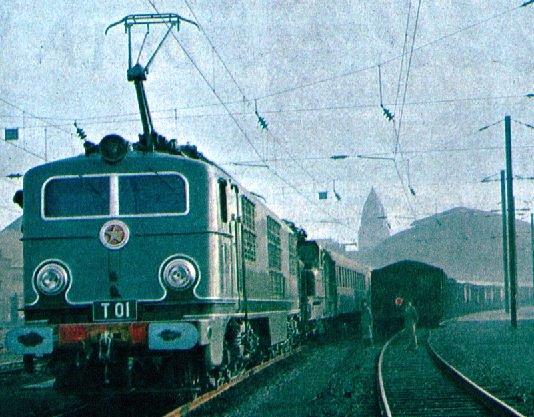 SZD TO1 Metz 07-06-1959.jpg
