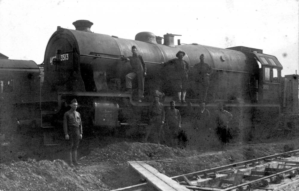 4492 EB Sotteville 1915.jpg